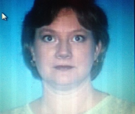Fluvanna Investigators Look For Scottsville Area Woman
