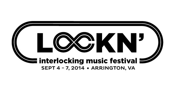 ABC Employee Wants To Revoke License For Lockn' Festival