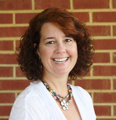 Stony Point Principal Departing For Stafford County