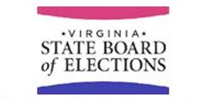 Board Of Elections Has New Provision Regarding Photo ID's And Voting