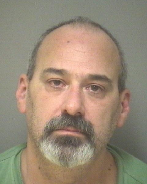 Judge Delays Sentencing For Mark Weiner