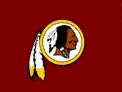 Redskins Blogger Throws In Towel After Two Weeks On Job