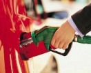 Gas Prices On Downward Trend