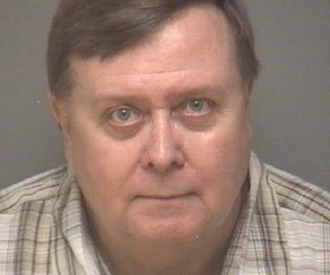 Charlottesville Man Charged With Nine Counts Of Embezzlement