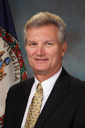 Transportation Secretary: VDOT Will Be Flexible With 29 Projects