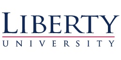 Liberty Screens International Students For Ebola Virus
