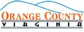 Burglary Suspect In Town Of Orange Case Surrenders