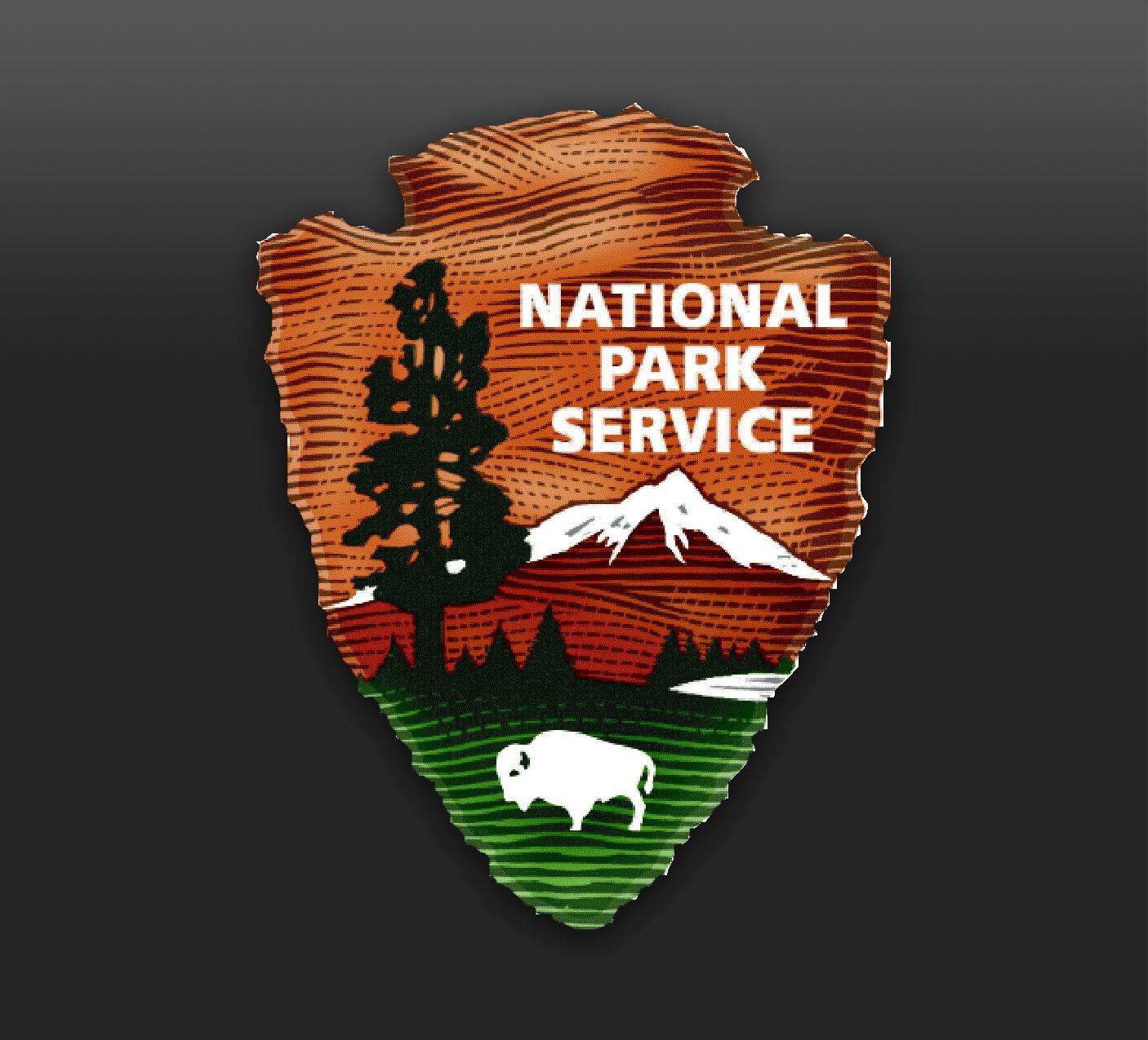 Park Service Prohibits Drones Over Appalachian Trail