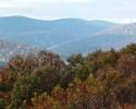 Blue Ridge Mountains View (RG)
