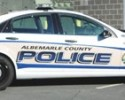Albemarle Police Car New 111811