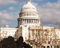 U.S. Capitol 2 (clipart)