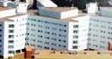 UVA Medical Center Image