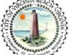 Virginia Beach Seal
