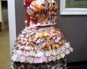 STAB dress