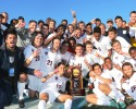 UVA Men's Soccer NCAA Champions 121414 (credit University of Virginia Athletics)