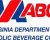 ABC logo (sent to us)