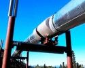 Pipeline (clipart)