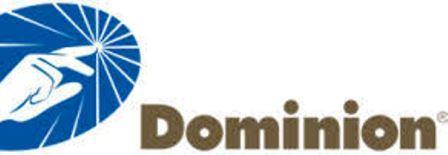Dominion checking alternate pipeline routes z 95 1 for Domon power release