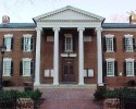 Albemarle Circuit Court (RG) (right size)