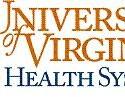 UVA Health System   102808