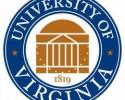 UVA logo 2 .jpg