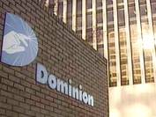 Dominion resources inc changes its name to dominion for Domon power release