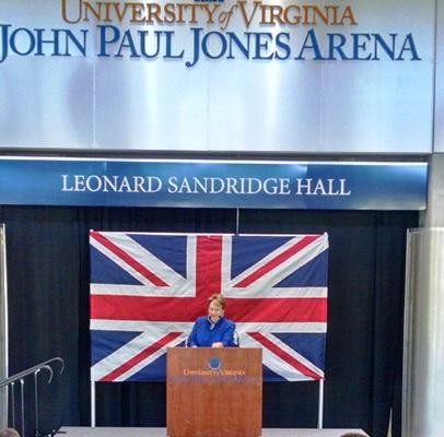 Paul McCartney Coming To JPJ June 23rd