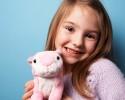 kid_bunny_clipart