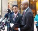 Johnson Martese Watkins Daniel (DZ)
