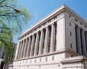 Virginia Supreme Court  061201 JT