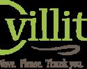 cvillity-logo-RGB-biggertag-300pxW-300x148