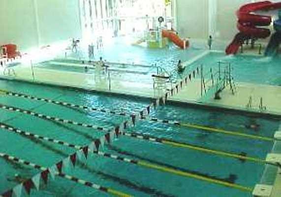smith pool closing for 7 weeks wwwv 97 5