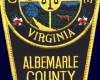 Albemarle Police patch (use this one)