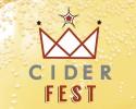 Cider Hill CiderFest~ 620x400 DL