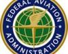 FAA Logo 33010