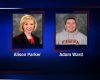 Parker Alison Ward Adam 082615 (from WDBJ as posted in SAGA story on our website)