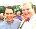 Walker Gov. Scott Stucky Philip 82915 CC