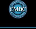 cmbc-logo