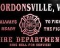 gordonsvillefiredept