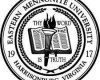 Eastern Mennonite University logo .jpg