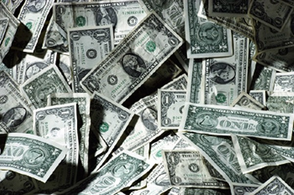 Virginia tax refund paper check