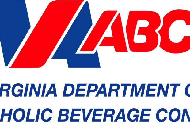 Abc Store New Years Eve Hours