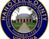 Hanover County Logo 111715