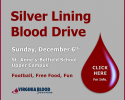 Silver Lining Banner Ad 2