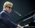 Sir Elton~ 620x400 DL