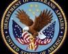 Veterans Affairs 111715