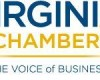 Virginia Chamber of Commerce logo