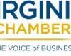 Virginia Chamber of Commerce logo
