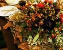 thanksgivingveterans