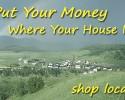 1st Qtr House Ads 2015 #4~ 620x400 DL Template